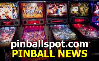"""Bas Joins Forces With Correy C on New Song """"Pinball II'"""